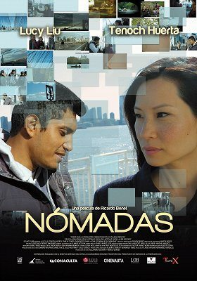 Nómadas download