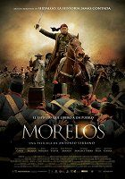Morelos download