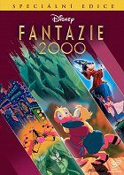 Fantazie 2000 download
