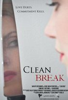 Clean Break download