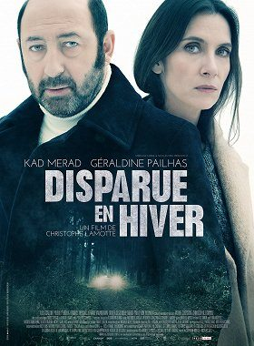 Disparue en hiver download