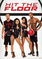 Hit the Floor download