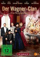 Klan Wagnerů download