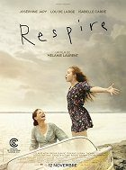 Respire download
