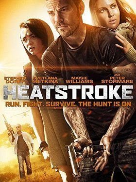 Heatstroke download