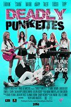 Deadly Punkettes download