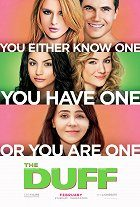 The DUFF download