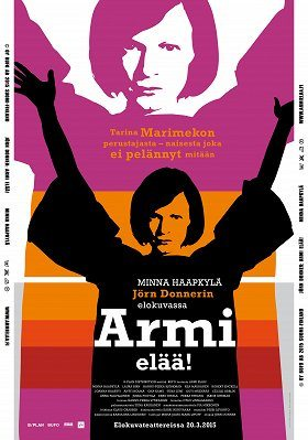 Armi elää! download