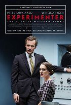 Experimenter download