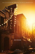Stonewall download
