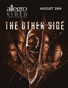 The Other Side download