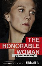 The Honourable Woman download