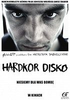 Hardkor Disko download