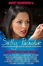 Sally Pacholok download