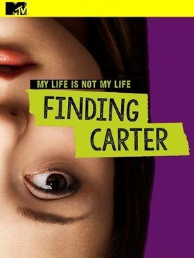 Finding Carter download