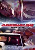 Adrenaline download