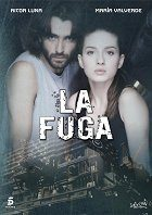 Fuga, La download
