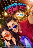 Humpty Sharma Ki Dulhania download