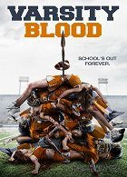 Varsity Blood download