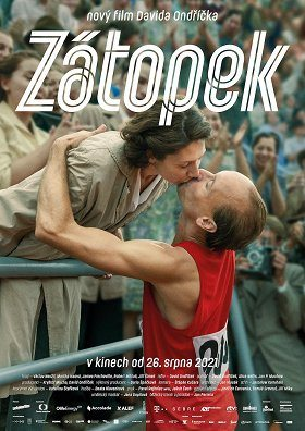 Emil Zátopek download