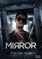 The Mirror download