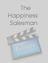 The Happiness Salesman