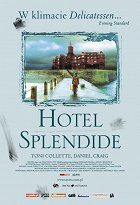 Hotel Splendide download