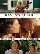 Ravens Touch download