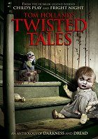 Tom Hollands Twisted Tales download