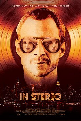 In Stereo download