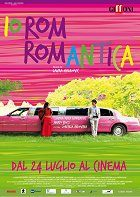 Io rom romantica download
