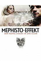 Mephisto-Effekt download