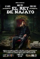 Rey de Najayo, El download