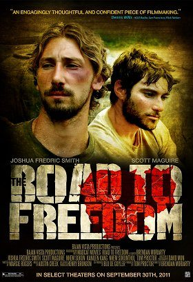 The Road to Freedom download