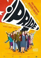 Pride download
