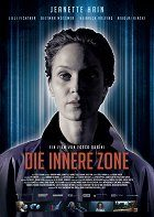 Die Innere Zone download