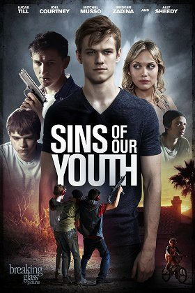 Sins of Our Youth download
