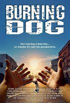 Burning Dog download