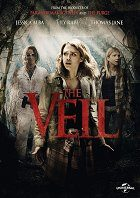 The Veil download