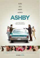 Ashby download