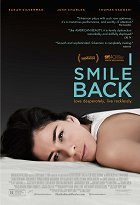 I Smile Back download