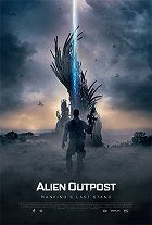 Outpost 37 download