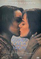 When Night Is Falling download