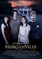 Morganville The Series