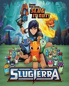 Slugterra download