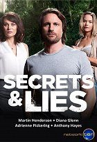 Secrets & Lies download