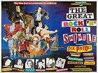The Great Rock n Roll Swindle