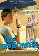 Die Eisbombe download