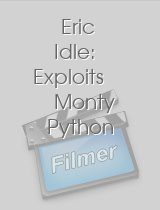 Eric Idle: Exploits Monty Python download
