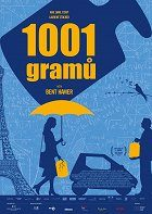 1001 gramů download